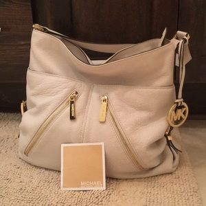 Michael Kors Medium Bag